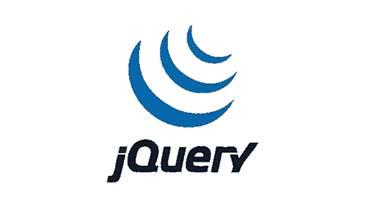 WebSpot.pl stosuje jQuery