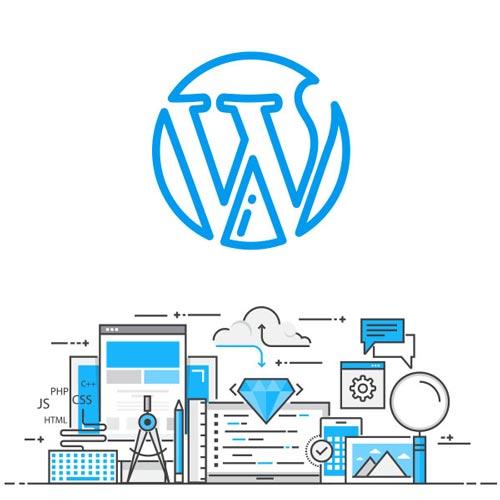 Strony www, WordPress developer, motywy wordpress, wtyczki wordpress.