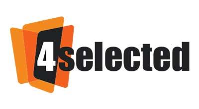 WebSpot.pl - klient - 4selected