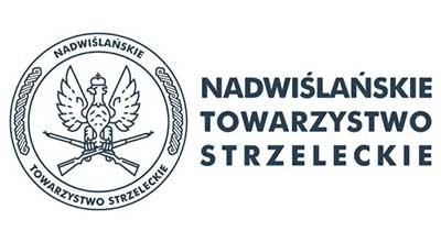 WebSpot.pl - klient - Nadwiślańskie Towarzystwo Strzeleckie