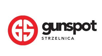 WebSpot.pl - klient - GunSpot.pl