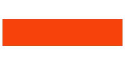 Promo Pager - firma zajmująca się pozycjonowaniem - SEO
