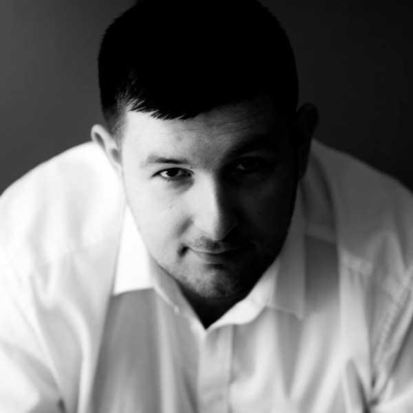 WebSpot.pl - WordPress developer Jakub Przetocki