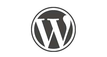 WebSpot.pl stosuje WordPress i Woocommerce