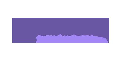 Zenbox.pl - najlepszy hosting dla WordPress.